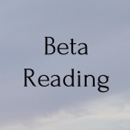Button - beta reading copy
