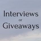 Button - interviews giveaways copy