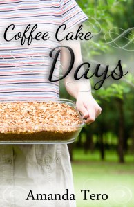 Coffee Cake Days cover 02 light small