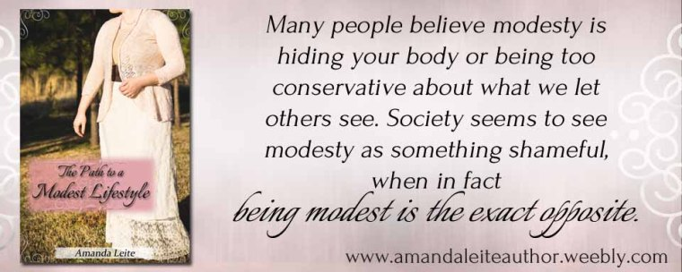 Modest Lifestyle quote 01 copy