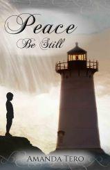 Peace Be Still 03 tiny