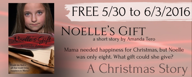 Noelle's Gift - free