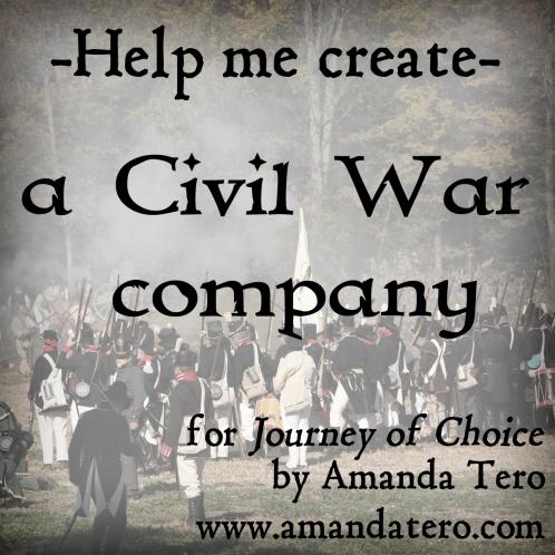 Help create company