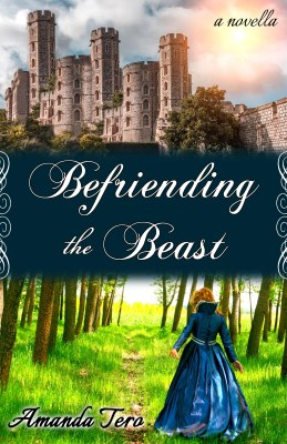 befriending-the-beast-small